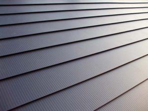 ガルバリウム鋼板の耐久性や費用対効果 屋根の工事や修理ならクイック