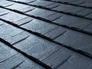 屋根修理 屋根工事