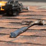 屋根工事 時期
