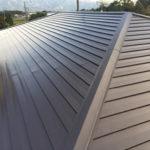 屋根工事 屋根修理