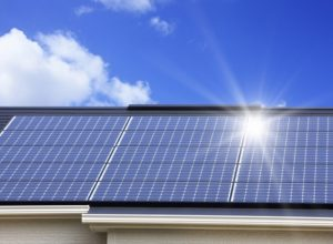 太陽光発電業者の選び方