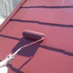 屋根修理 屋根