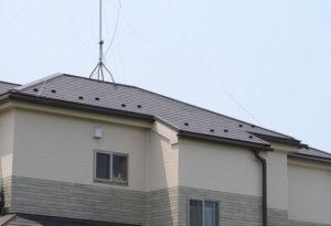 屋根 外壁 同時 リフォーム