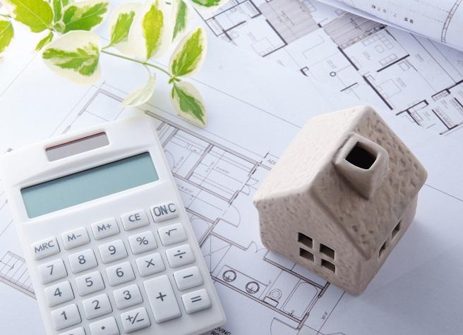 屋根工事 価格相場