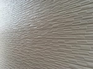 外壁サイディング カバー
