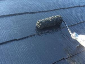 屋根塗装 必要