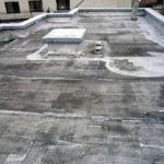 屋上防水メンテナンス