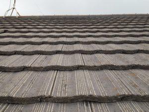 屋根修理 時期