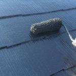屋根塗料 選び