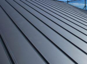 屋根工事 人気の色