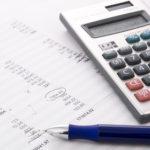 屋根材別の工事価格、単価一覧表