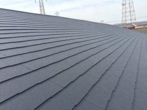コロニアル屋根工事 価格