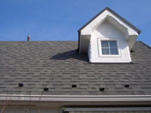 コロニアル屋根 メリット