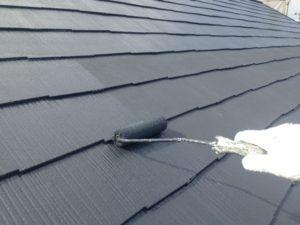屋根塗装 屋根修理