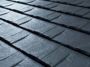 屋根修理 ルーガ