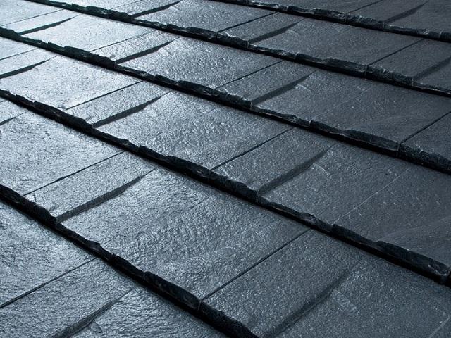 屋根 種類