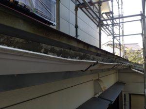 屋根修理 火災保険