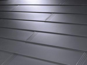 ガルバリウム鋼板 工事価格 単価