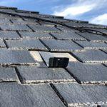 屋根修理 耐用年数