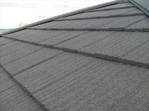 屋根 ディプロマット