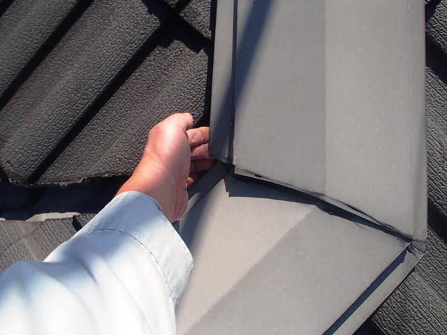 屋根修理 保険