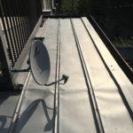 トタン屋根 補修方法