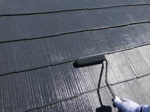 屋根塗装 価格相場