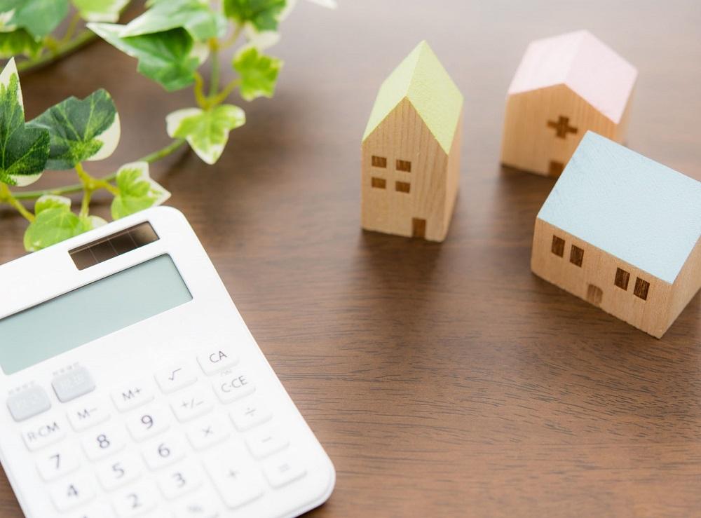 屋根修理 価格相場