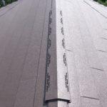 おすすめの屋根材